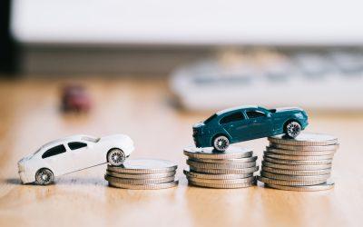 7 znakova da je vaš automobil zreo za otkup